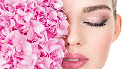 DMV Beauty Pros  Meetup tickets