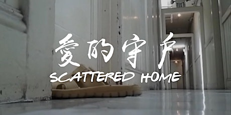 Scattered Home Voices tickets
