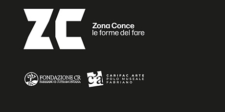 Folding Comet di Leonardo Petrucci biglietti