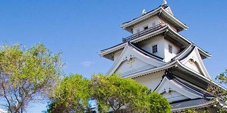 Makiki Christian Church 9 AM English Worship Service tickets