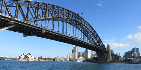 Distribution law in Germany and Australia tickets