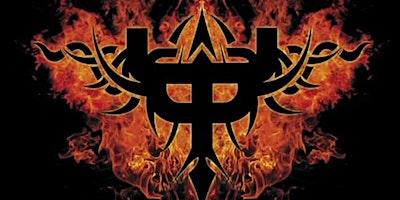 Diamonds & Rust – Judas Priest Experience