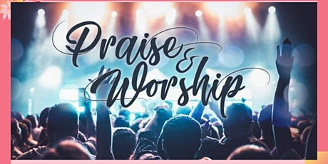 Christian Zoom Devotion and Open Mic Praise and Worship tickets
