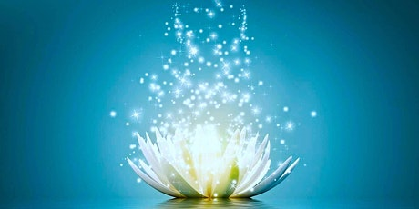 "Free webinar in English: ""Spiritual Intelligence"" tickets"