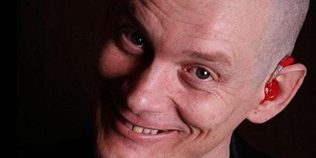 Steve Day - Adventures in Dementia tickets