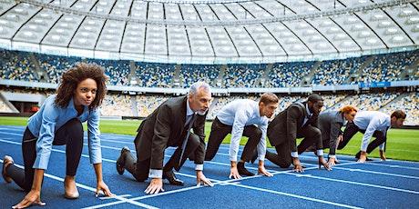 Industry Insider: Sports tickets