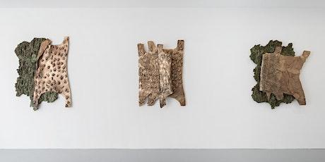 Amsterdam Art Gallery Night | Lucy Skaer | Rural Works tickets