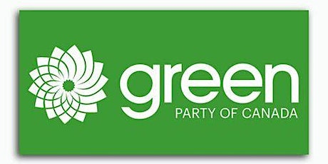 Niagara West Green Party of Canada - Meet Your Candidates tickets