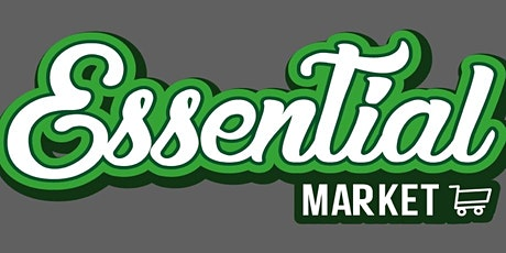 Essential Juneteenth Grand Opening Celebration + B.A.S.H tickets