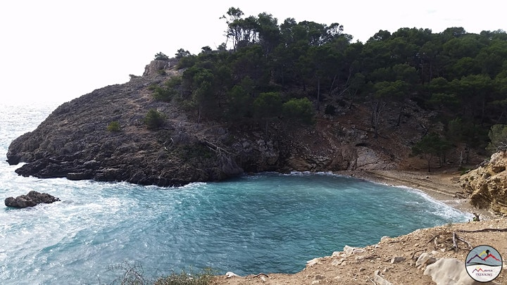 Immagine Mallorca Secret