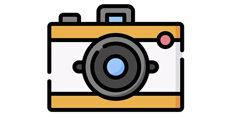 Fun with Photography: 3-Day Workshop for Kids ages 9-12 tickets