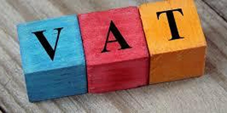 Introduction to VAT tickets