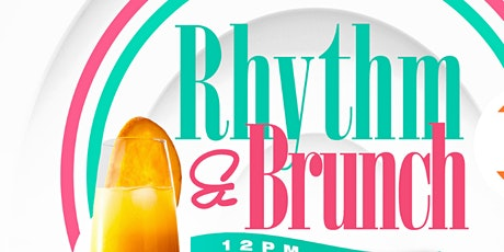 Rhythm & Brunch @ Smokehouse Atlanta tickets