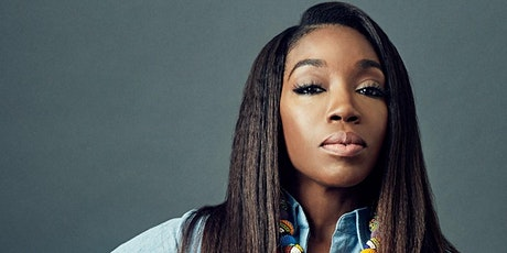 Night of soul searching ft Estelle tickets