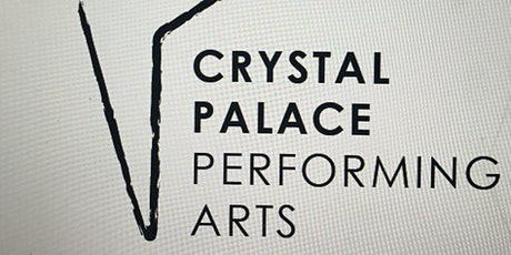 Physical Theatre and Performance tickets