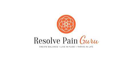 Glute Strengthening | SomaYoga Class tickets