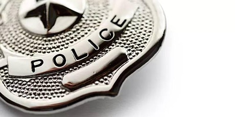 Law Enforcement Careers -Choosing the Best Fit for You tickets