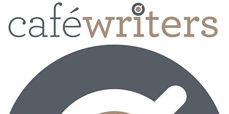 Cafe Writers June 2021 tickets