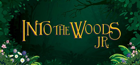 Into The Woods Jr. Saturday (Final Show) tickets