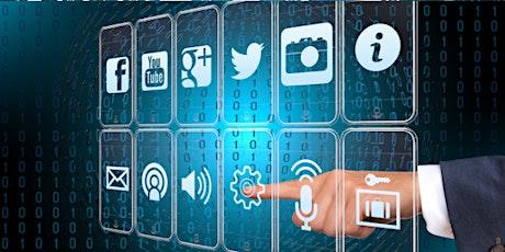 Herramientas digitales para emprender en cualquier lugar del mundo entradas