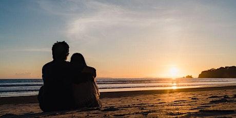 Webinar gratuito: Cómo mantener viva una relación 18h entradas