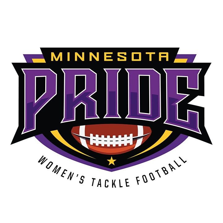 Wichita Tribe vs. Minnesota Pride image