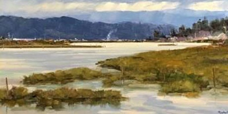 Jerry Rohde  presents- Humboldt Bay Shoreline, North Eureka to South Arcata tickets