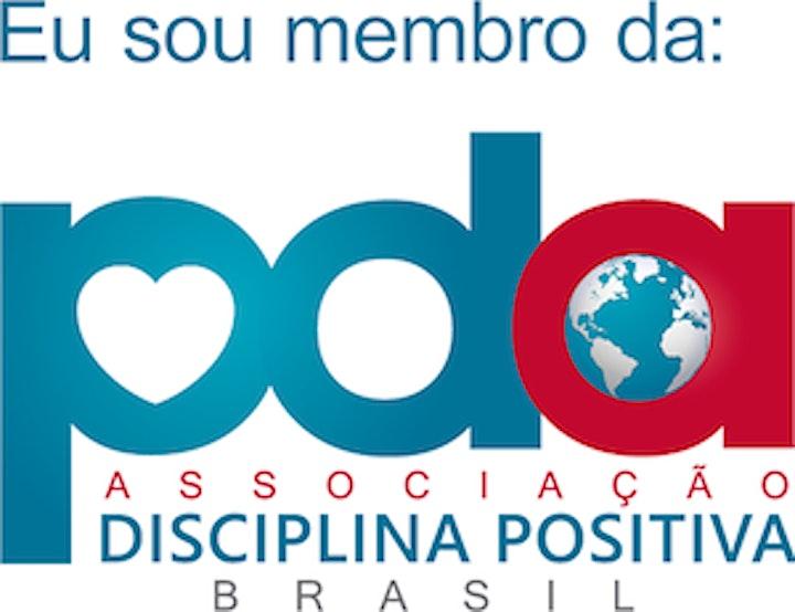 Imagem do evento Introdução à Disciplina Positiva