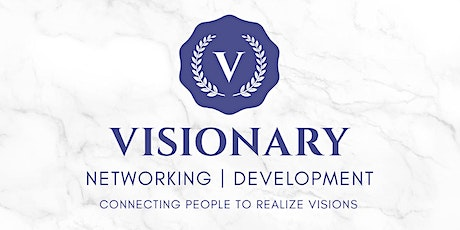 Visionary Networking Abend München Tickets