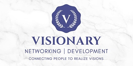 Visionary Networking Abend Nürnberg Tickets
