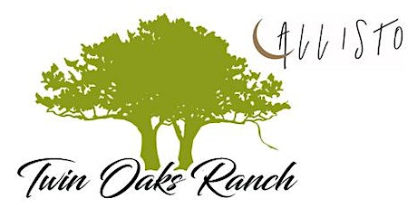 Twin Oaks Ranch House Concert - Preston Pohl - Season 5 of the Voice! tickets