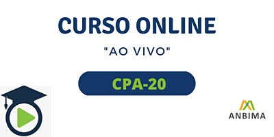 Curso+Preparat%C3%B3rio+-+CPA-20+-+%22+Ao+vivo+%22+vi
