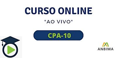 Curso+Preparat%C3%B3rio+-+CPA-10+-+%22+Ao+vivo+%22+vi