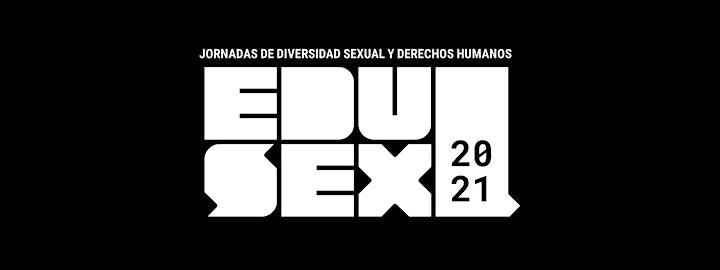 Imagen de EDUSEX-2021 MUNGIA