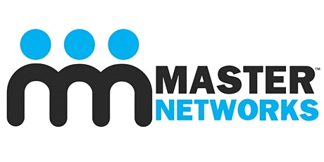 Master Networks - Lubbock, TX Tuesday AM Chapter tickets