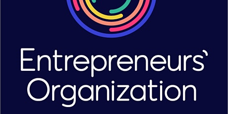 Entrepreneurs Organization  LEARNING DAY (People) tickets