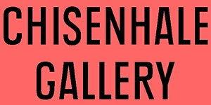 Nicholas Mangan Exhibition Event: In-conversation