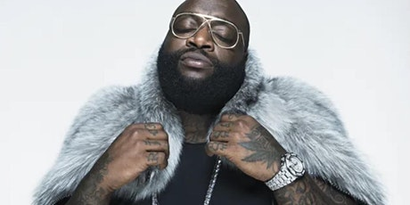 PANDEMONIUM Fathers Day Edition w/ RICK ROSS LIVE tickets