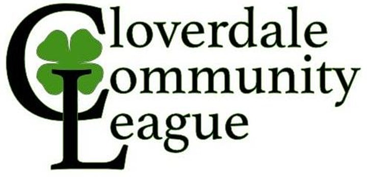 Cloverdale Community League Annual General Meeting image