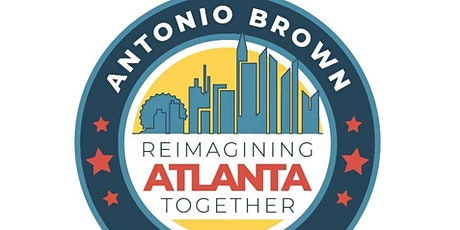 Atlanta Mayor, Council President, and At-Large forum tickets