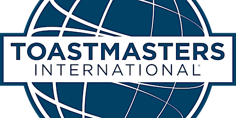 IIBA Markham Toastmasters Meetings (2nd, 4th, 5th Thursdays 7PM to 9PM) tickets