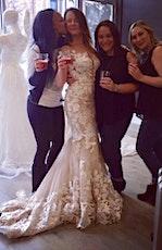 Kristen's Bridal Shower tickets