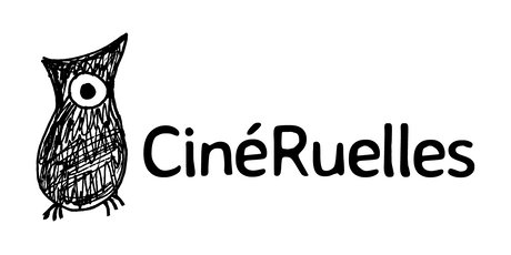 Soirée Cinéma | Ruelle Masson, Laurier, Parthenais, Des Érables tickets
