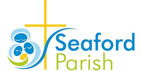 8.30am Mass on Sunday 4th July 2021 tickets