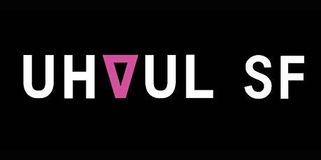 UHAUL SF PRIDE WEEKEND JUNE 24, 25, 26, 27 tickets