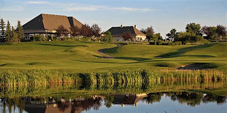 The 2021 SuperMun Memorial Golf Tournament tickets