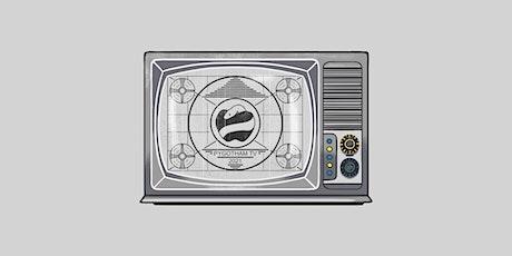 PyGotham TV 2021 tickets
