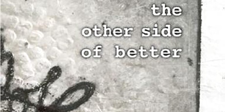 Book launch: Michelle Elvy | The Other Side of Better tickets