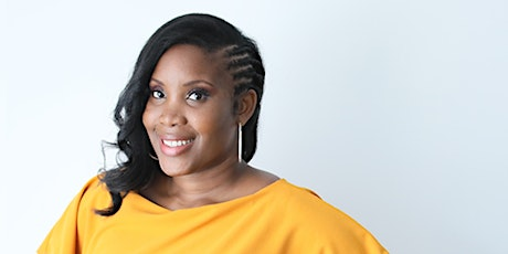 Dope Black Mums Presents Goal Setting & Vision Planning with Daniella Genas tickets