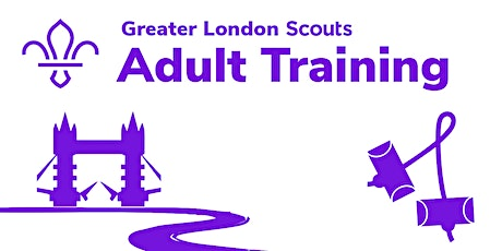 Module 37 Advising on Adult Appointments tickets